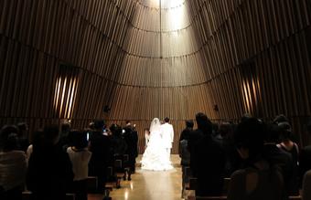 ■結婚式の写真